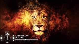 Nonton Epic Action   Phil Rey   Lion Heart   Epic Music Vn Film Subtitle Indonesia Streaming Movie Download