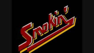 Download Lagu Humble Pie - Smokin' - 06 - 30 Days In The Hole Mp3