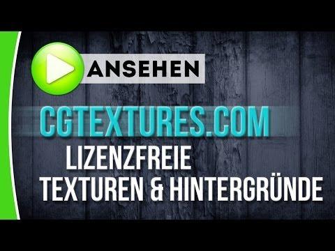 Kostenlose Texturen & Hintergründe bei CGTEXTURES – caphotos.de