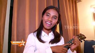 "Video Dian Sorowea GAK NYANGKA  ""Karna Su Sayang"" Bakal Viral MP3, 3GP, MP4, WEBM, AVI, FLV November 2018"