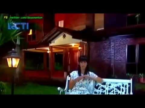 FTV Terbaru VINO G  BASTIAN    FULL2015