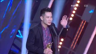 Video Digital Persona of The Year Indonesian Choice Awards 5.0 NET MP3, 3GP, MP4, WEBM, AVI, FLV Juni 2018