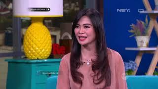 Video Tips Awet Muda Ala Puspa Dewi MP3, 3GP, MP4, WEBM, AVI, FLV November 2017