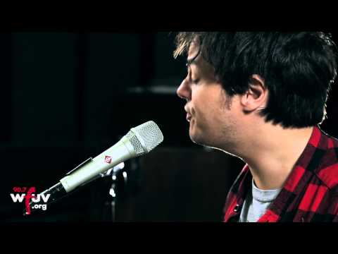 Jamie Cullum - Losing You lyrics