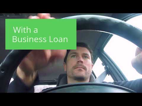 Driving Business Forward Grow Funding.co.uk