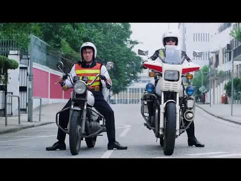 Fight back to school 2 subtitle indonesia jangn lp subcribe