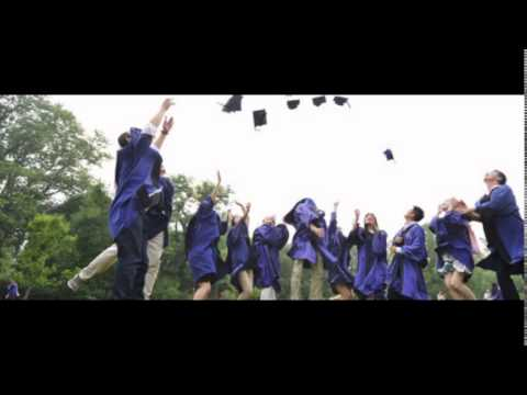 Consolidated Graduate student loans worldwide