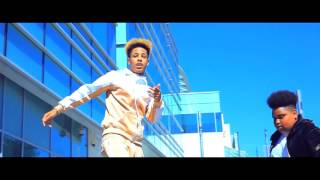 AJ x Deno Got Me rap music videos 2016
