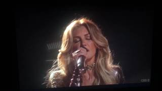 Speak to a Girl ACM Awards Performance Mp3