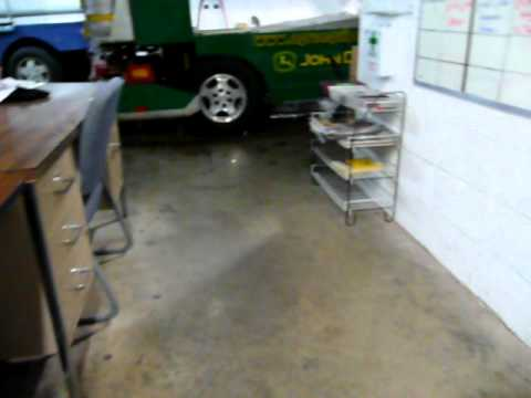Gota love lunch break! (видео)