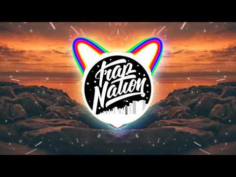 Post Malone ft. 21 Savage - Rockstar (Julius Dreisig Remix)