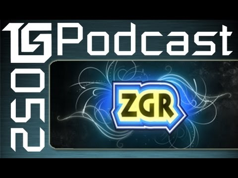 tgs - Welcome to another TGS Podcast, this week ZeitgeistReviews stops by to banter with your hosts TotalBiscuit, Jesse Cox and Dodger! Injustice 