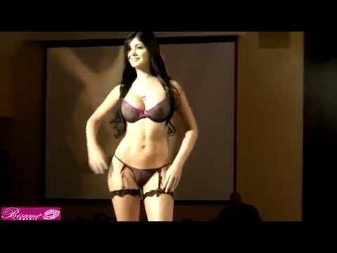 www.sexy 18.com - Music: