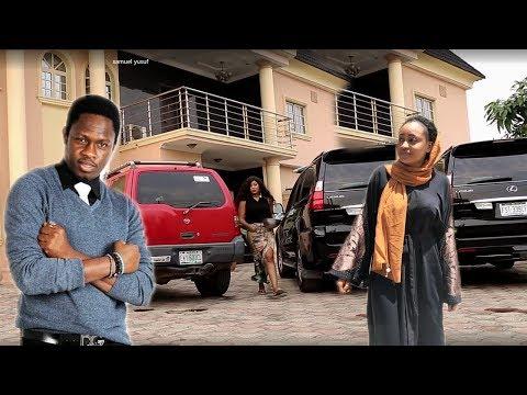 Halin Harshen 2 - Nigerian Hausa Full Movies 2019