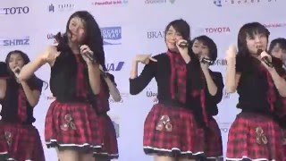 Video [SHNJ Cam] JKT48 - Aitakataa [Kizuna Ekiden 2016] MP3, 3GP, MP4, WEBM, AVI, FLV Oktober 2018