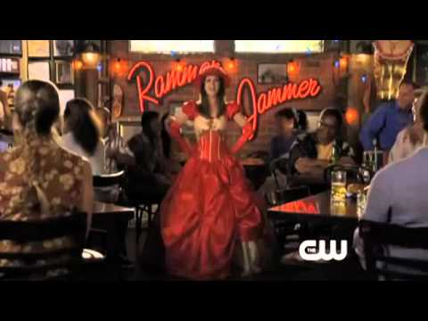 Hart of Dixie 1.11 Preview