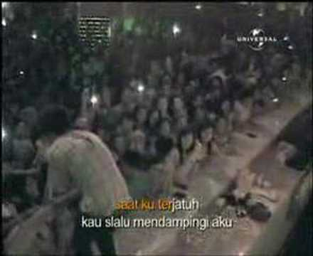 Download Video Samson'S ''KehadiranMu''