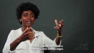 viviane-ferreira-dialogos-ausentes-2016