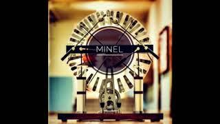 Video Minel