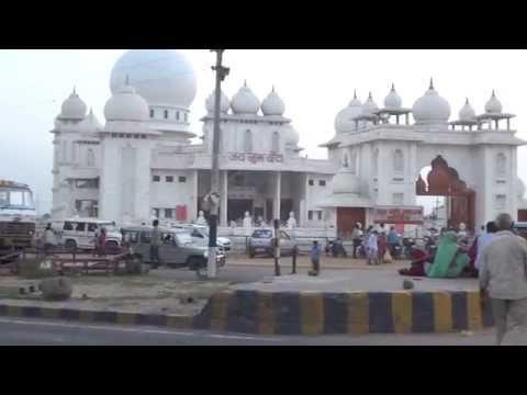 Video Baba Jai Gurudev Ashram Mathura download in MP3, 3GP, MP4, WEBM, AVI, FLV January 2017