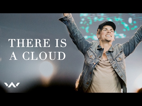 There Is A Cloud | Live | Elevation Worship