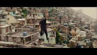 Nonton Fast   Furious   The Road To Fast   Furious 7 Film Subtitle Indonesia Streaming Movie Download