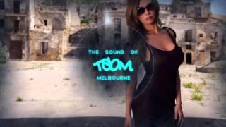Jordan Cambie Soundcloud: https://soundcloud.com/jordan-cambieCrooked Soundcloud: https://soundcloud.com/crookedaus FOLLOW US ON SOUNDCLOUD https://soundcloud.com/thesoundofmelbourne LIKE US ON FACEBOOK https://www.facebook.com/pages/The-Sound-of-Melbourne/281380945346107