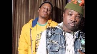 Vado Ft Troy Ave – Do Your Thang