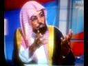 حقيقه سلطنة عمان.mp4