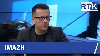 Imazh - VV kritika për qeverisjen e Ahmetit në Prishtinë 20.03.2019