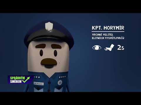 TVS: Správným směrem - Zlínsko 7. 6. 2018