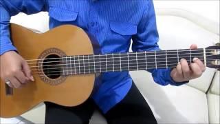 Belajar Kunci Gitar Payung Teduh Untuk Perempuan Yang Sedang Dalam Pelukan Intro