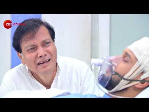Stree | Bangla Serial | Episode - 367 | Abhijit Bhattachary, Neha Amandeep | Best scene | Zee Bangla