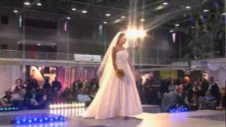 Mid-West Bridal Exhibition 2012