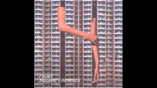 Click here to subscribe - http://hyperurl.co/subscribeGrecoRoman Taken from Lxury's - Square 1 (Remixes) EP out now on ...