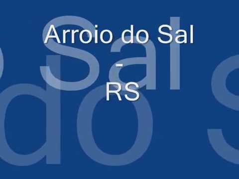 Arroio do Sal - RS