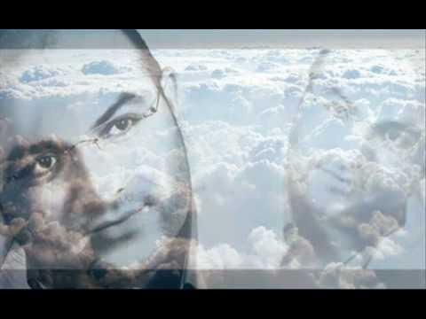 Kıvırcık Ali - Unutamadim  2011 ♫