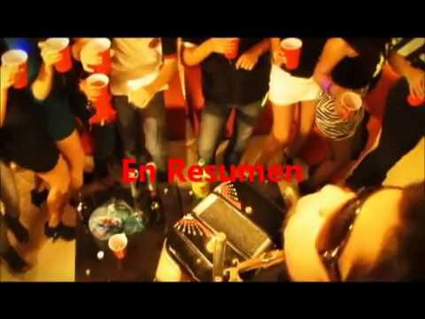 Tuvo Que Tubo Tuvo - Los Titanes De Durango - Video Oficial 2011