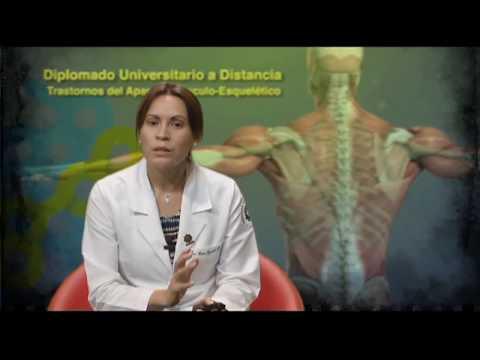 Casos clínicos de fracturas de pelvis y extremidades pélvicas