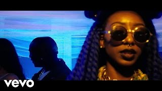 Trina Ft. Steph Lecor – Forget That rap music videos 2016