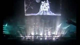 Genesis Home By The Sea / Second Home By The Sea (The Way We Walk 1992) - YouTube