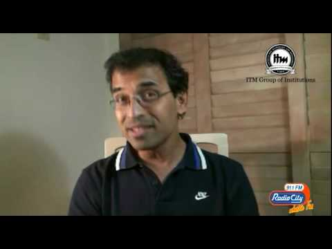 Harsha Bhogle on Mahela Jayawardene's T20 century