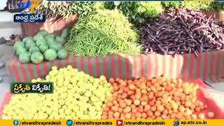 Video Jaikisan AP | 13th Jan 18 | Special story on Natural farming extending solutions MP3, 3GP, MP4, WEBM, AVI, FLV Juni 2019