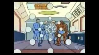 Video Top 5 Marvel 1960's cartoon theme songs MP3, 3GP, MP4, WEBM, AVI, FLV November 2018