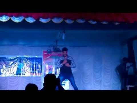 Video Ennile ellinal, Ethu kari ravilum Navajyothi NIJAS(SSITS) download in MP3, 3GP, MP4, WEBM, AVI, FLV January 2017