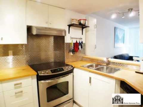 77 Maitland Pl. #306, Toronto Condo For Sale By Kirby Chan