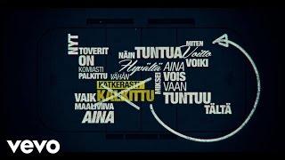 Download Lagu Teflon Brothers - Kendo Anthem Mp3