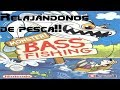 Monster Bass Fishing Game Boy Advance Relajandonos Con