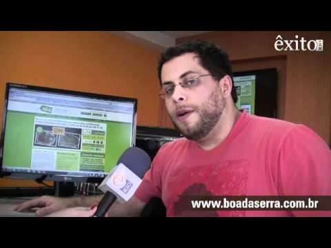Boa da Serra e Êxito Rio firmam parceria
