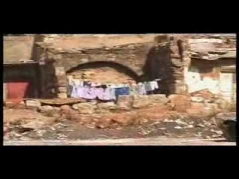 wayn L3id -  Abdo Mounzer - وين العيد (видео)